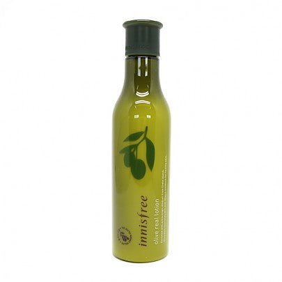 [Innisfree] Olive Real Emulsion 160ml