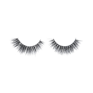 Apollo Faux Mink Lashes