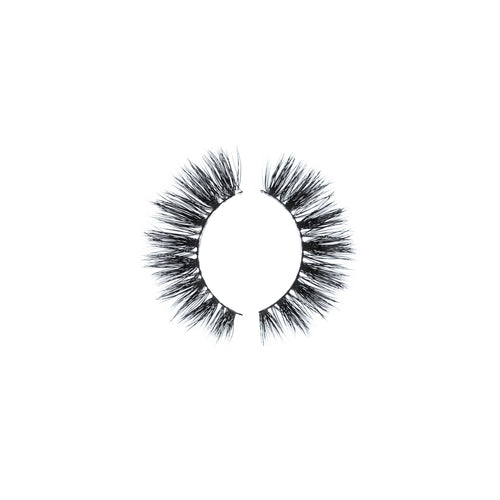 Hera Faux Mink Lashes