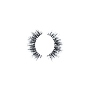 Tyche Faux Mink Lashes
