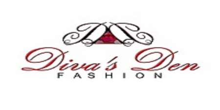 Diva's Den Fashion