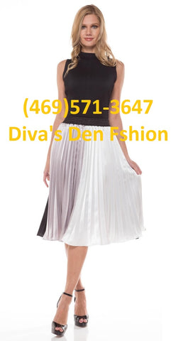 Why Dress S170001