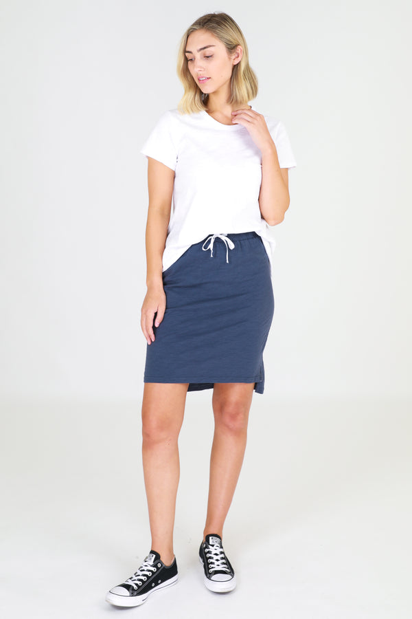 Alice Skirt Skirt blubellafashion.myshopify.com