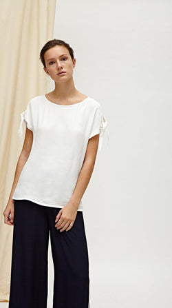 Selma Top - BlubellaFashion