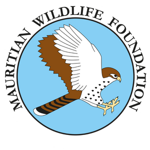 Mauritian Wildlife Foundation