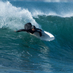 [WATCH] The Ins & Outs of Vissla Wetsuits