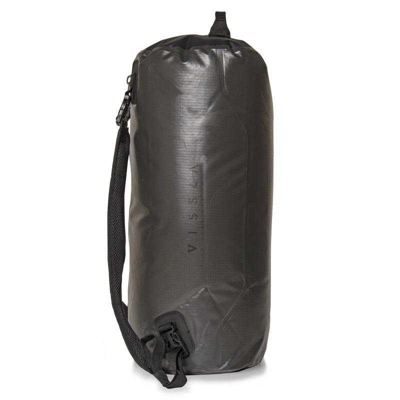 High Seas Airtight 40L Duffle