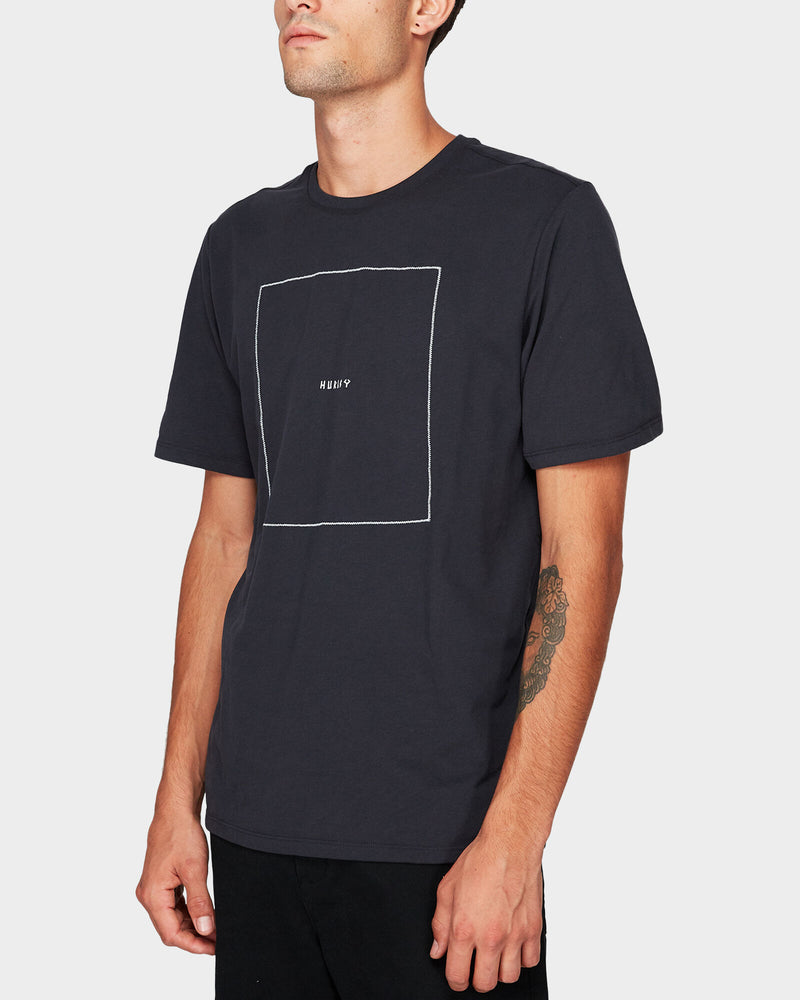 Df Harvey Mnix Tape Tee