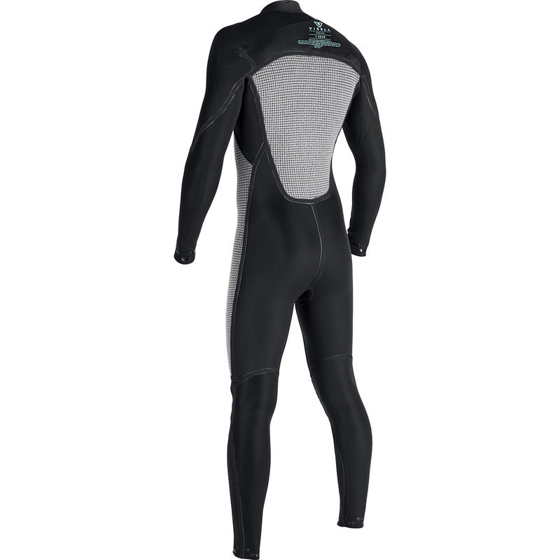 7 Seas 3/2 Full Suit Stealth