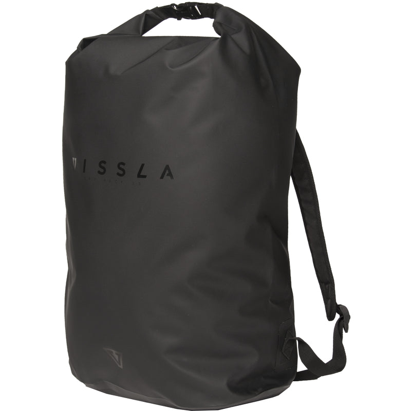 7 Seas XL 35L Dry Backpack