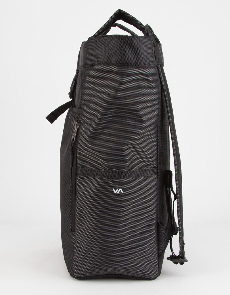 Tote Pack Backpack