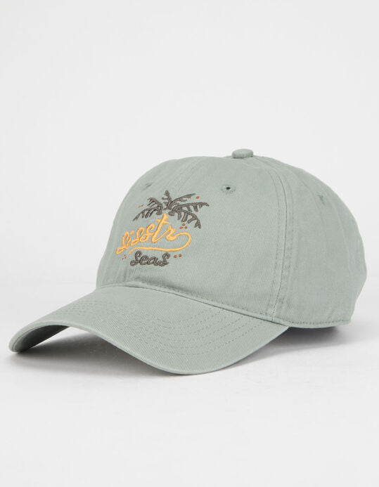 Beyond the Trails Hat