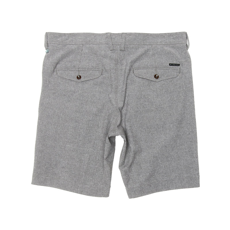 "Canyons Hybrid 17"" Boys Walkshort"