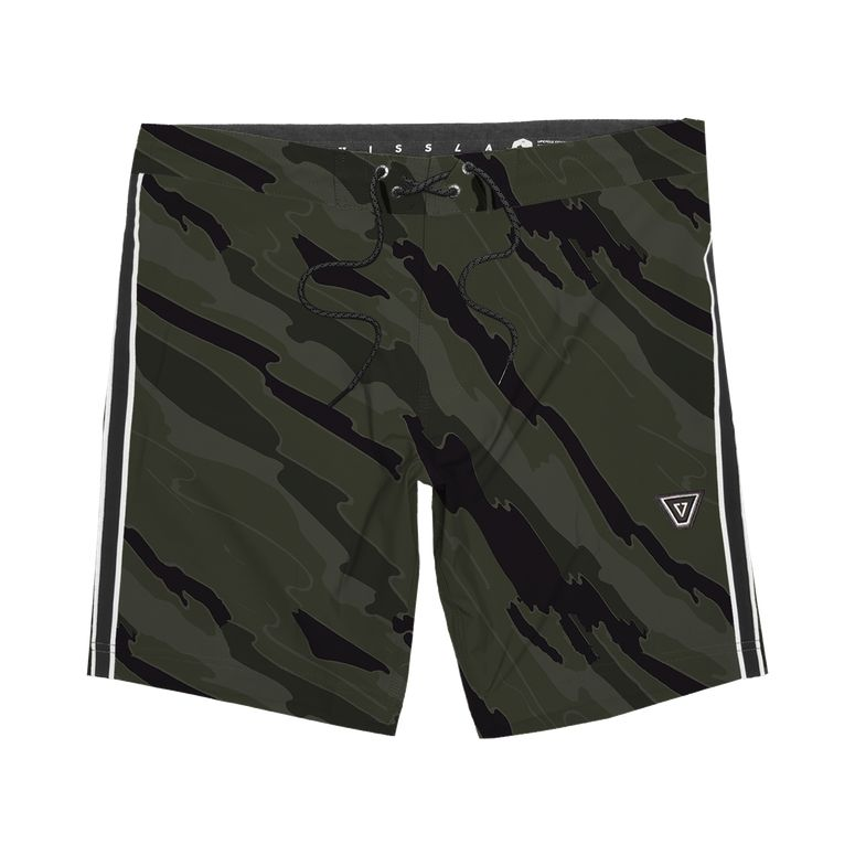 "The Trip 17"" Boys Boardshort"