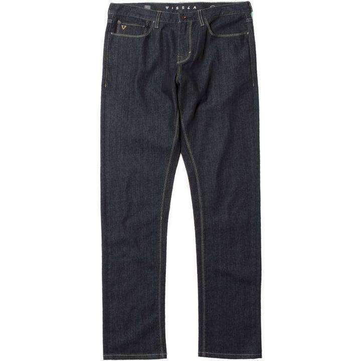 Profile Denim Ocean Wash