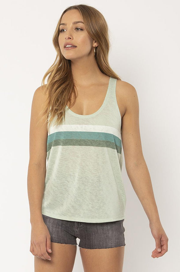 Willa Knit Tank
