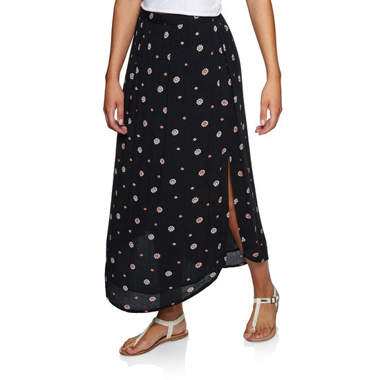 City Of Lights Skirt