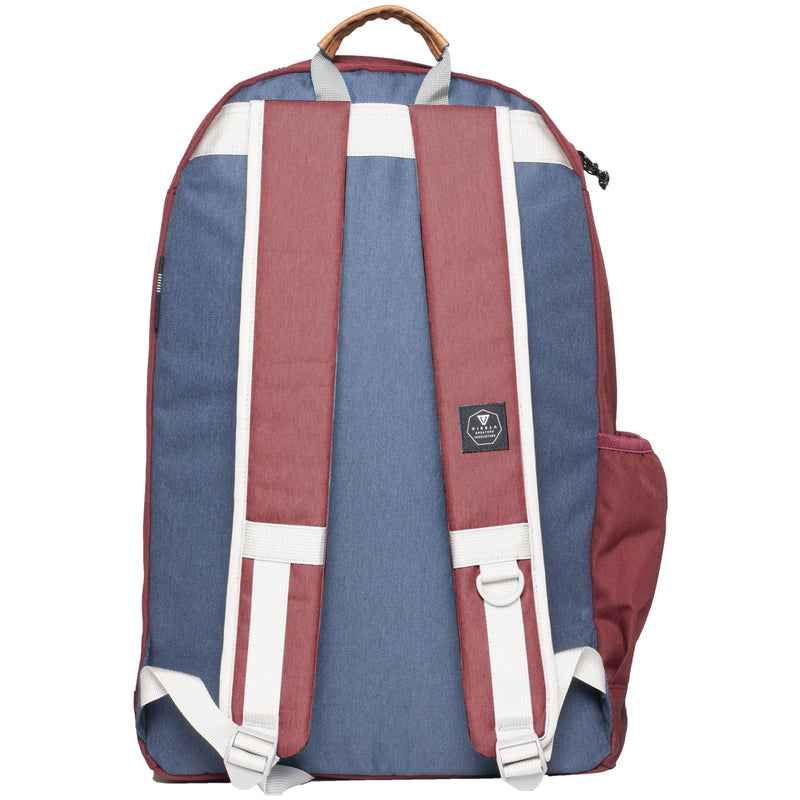 Road Tripper Bag Multi