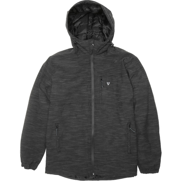 North Seas Jacket
