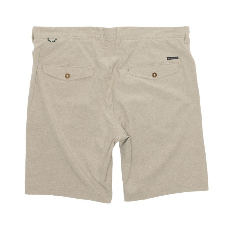 "Canyons Hybrid 18"" Boys Walkshort"