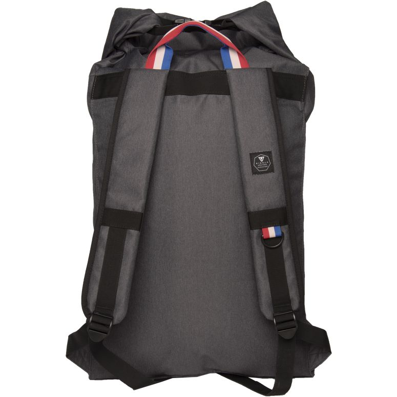 Surfer Elite Wet/Dry Bag