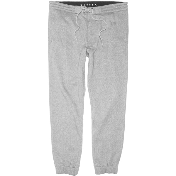 The Trip Sofa Surfer Pant Dark Grey Heather