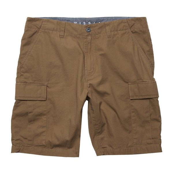 "Channel Cargo 20"" Walkshort Kangaroo"