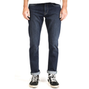 Profile Denim 5 PKT Pant Slim Fit