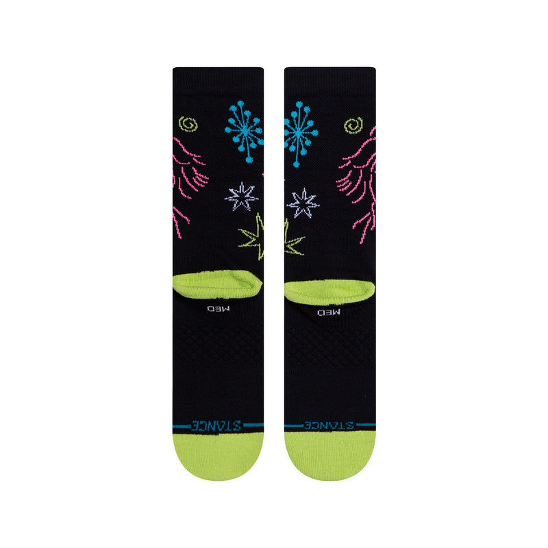 Mark it Zero - Big Lebowski Socks