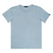 AGT Fashion Tee Ice Blue Wash