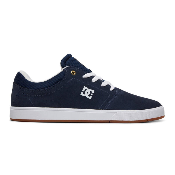 Crisis Shoes Navy/Navy
