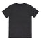 ATG Fashion Vneck Tee Charcoal Heather