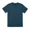 ATG Fashion Vneck Tee Strong Blue Heather
