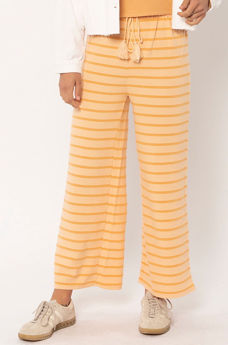 Clearwater Knit Pant