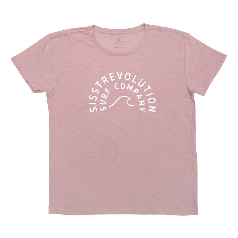 Surf Co Tanner Tee