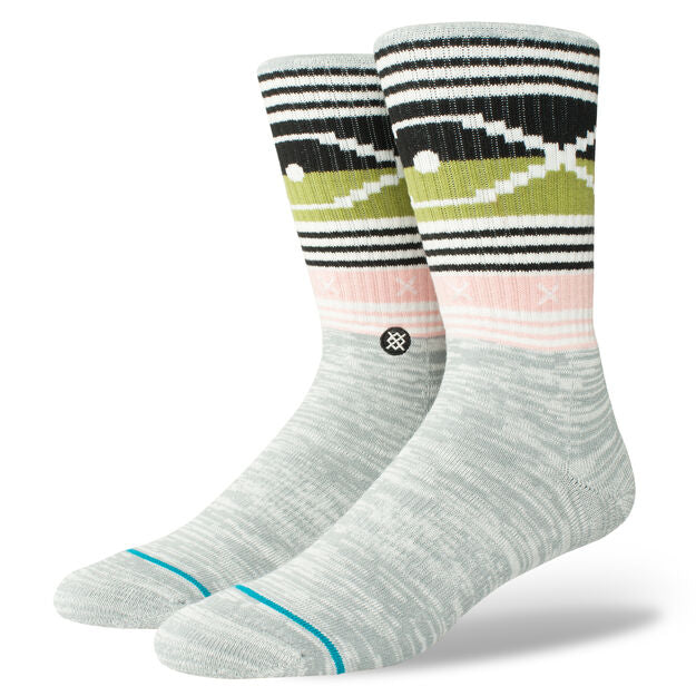 STANCE HARRIES - The Store Stuff