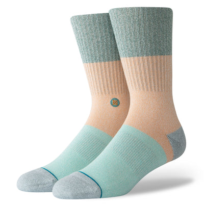Neapolitan Classic Crew Socks - The Store Stuff