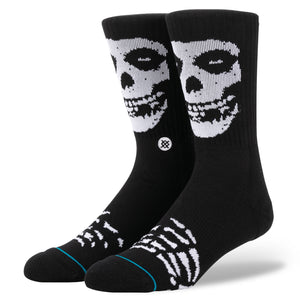 STANCE MISFITS - The Store Stuff