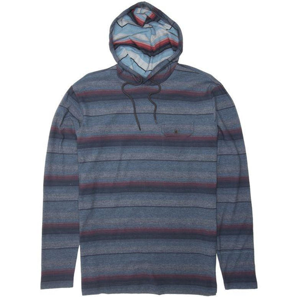 Palm Point PO Hoodie