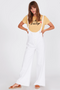 Betina Jumper Off White