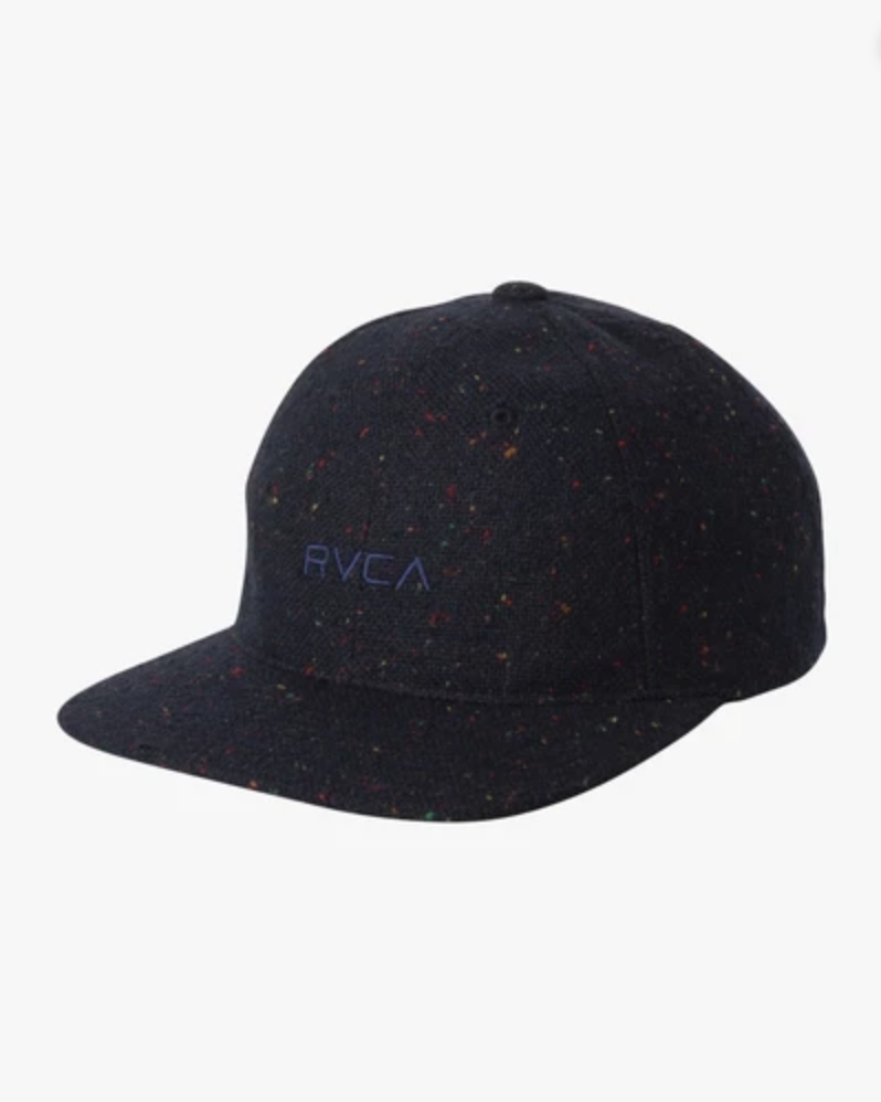 Tonally Embroidered Cap