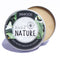 Skin Food Body Butter 100ml