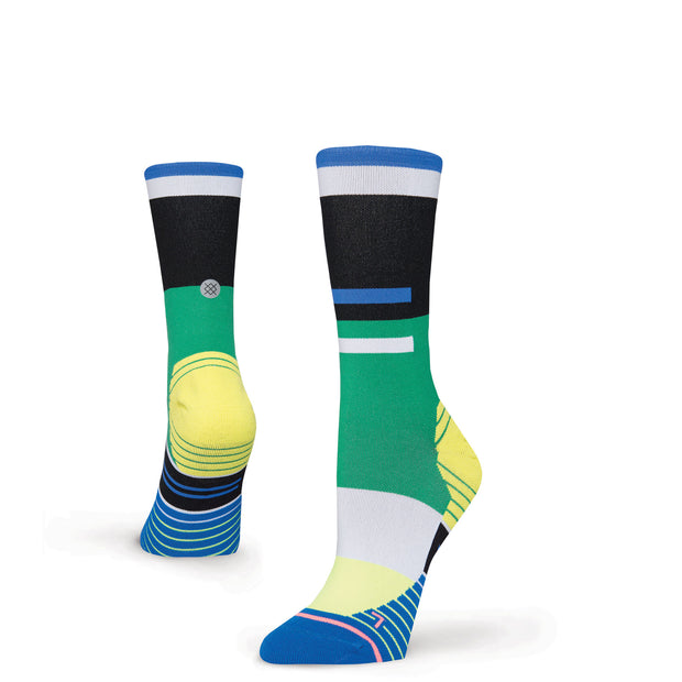 Stance Ciele Athletics - The Store Stuff