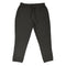 AGT Sweatpant Black