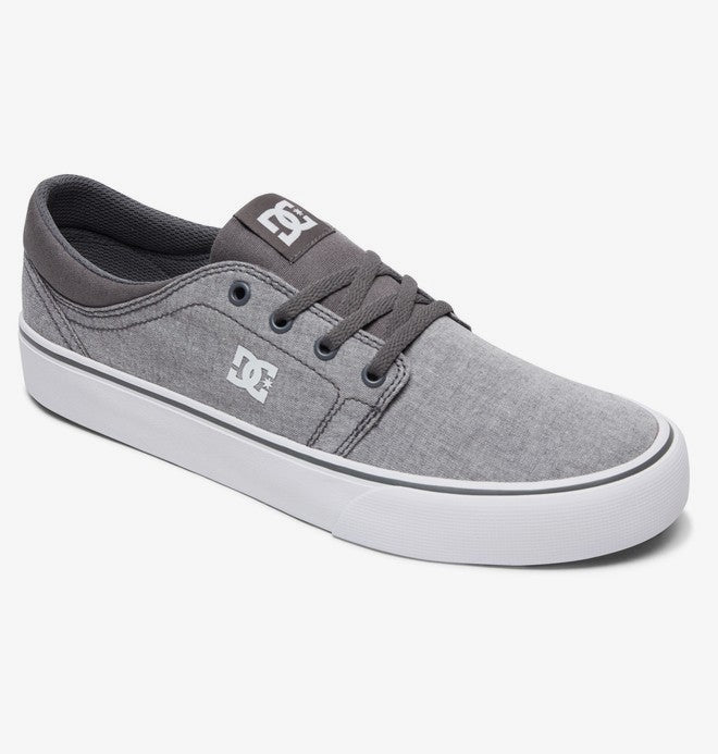 Trase Tx Se Grey Heather