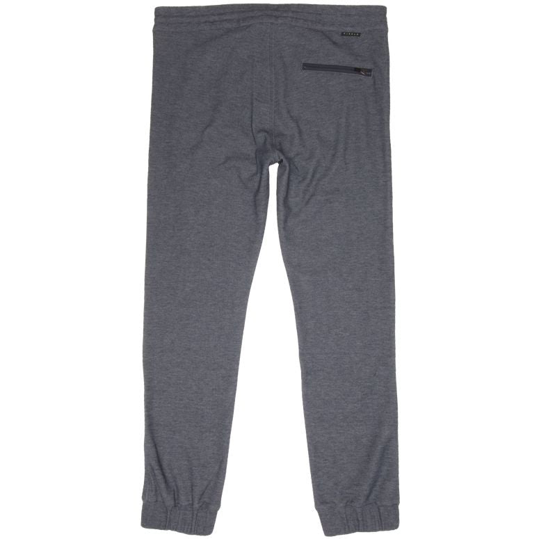 Surf Fit Sofa Surfer Pant