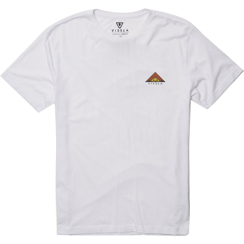 Warming Everday Tee