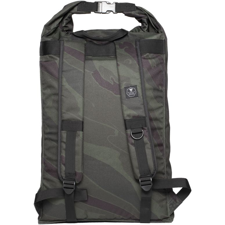 Surfer Elite Backpack Camo