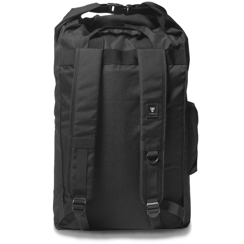 Surfer Elite 40L Wet/Dry Backpack