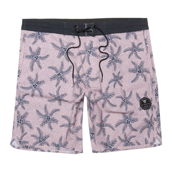 "Palms Up 18.5"" Boardshort"